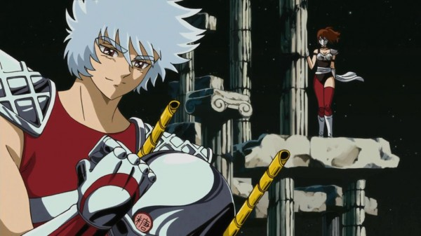 [HorribleSubs] Gintama - 282 [720p].mkv_snapshot_21.29_[2015.08.03_21.13.57]