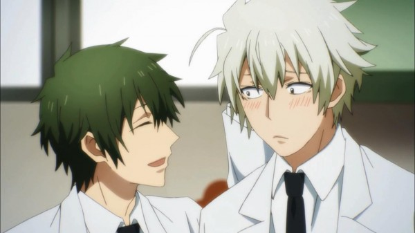 [HorribleSubs] Aoharu x Kikanjuu - 03 [720p].mkv_snapshot_09.53_[2015.07.24_17.58.34]