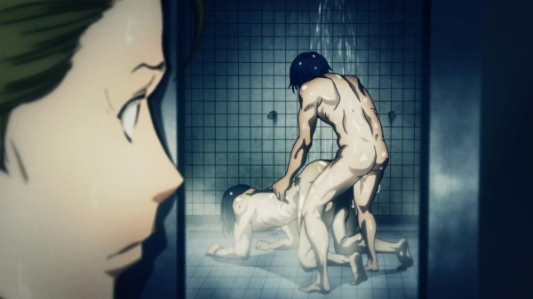 [Ohys-Raws] Prison School - 03 (MX 1280x720 x264 AAC).mp4_snapshot_08.11_[2015.07.28_20.11.59]