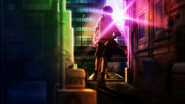[Ohys-Raws] Gekijouban K - Missing Kings (BD 1280x720 x264 AAC).mp4_snapshot_00.09.51_[2015.10.06_22.01.37]