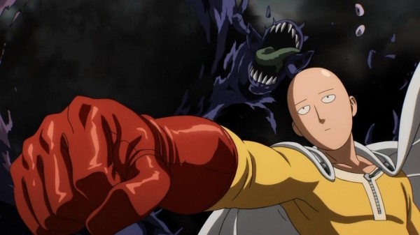 [Ohys-Raws] One-Punch Man - 01 (TX 1280x720 x264 AAC).mp4_snapshot_02.52_[2015.10.10_19.48.21]