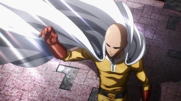 [Ohys-Raws] One-Punch Man - 01 (TX 1280x720 x264 AAC).mp4_snapshot_01.34_[2015.10.10_19.46.22]