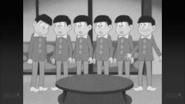 [HorribleSubs] Osomatsu-san - 01 [720p].mkv_snapshot_00.54_[2015.10.10_20.22.04]
