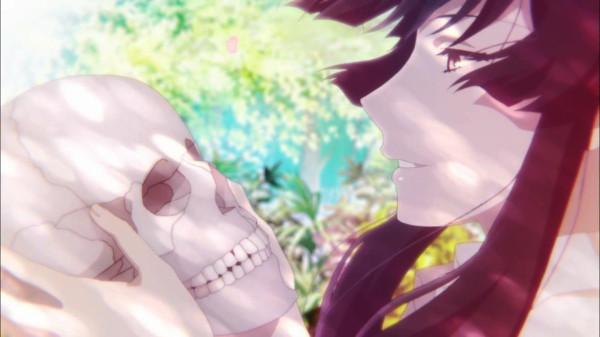 [HorribleSubs] Sakurako-san no Ashimoto ni wa Shitai ga Umatteiru - 01 [720p].mkv_snapshot_04.06_[2015.10.10_21.04.54]