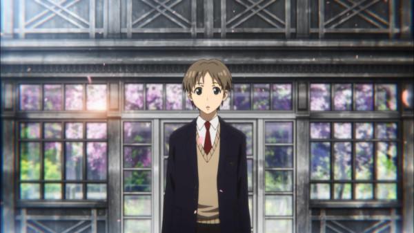 [HorribleSubs] Sakurako-san no Ashimoto ni wa Shitai ga Umatteiru - 01 [720p].mkv_snapshot_04.12_[2015.10.10_21.05.09]
