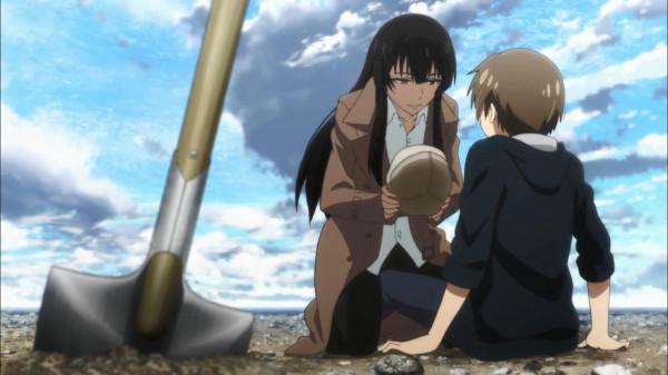 [HorribleSubs] Sakurako-san no Ashimoto ni wa Shitai ga Umatteiru - 01 [720p].mkv_snapshot_09.08_[2015.10.10_21.10.23]