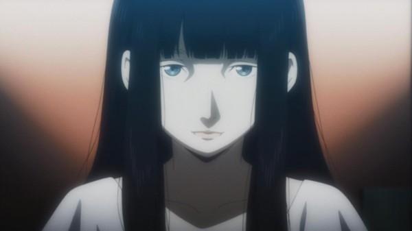 [HorribleSubs] Subete ga F ni Naru - 01 [720p].mkv_snapshot_09.57_[2015.10.10_23.13.52]