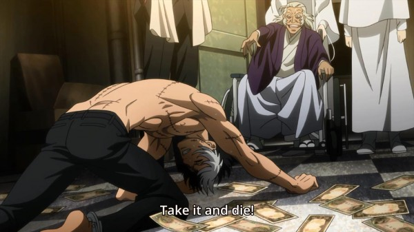 [HorribleSubs] Young Black Jack - 02 [720p].mkv_snapshot_09.01_[2015.10.10_12.51.14]