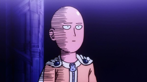 [Ohys-Raws] One-Punch Man - 11 (TX 1280x720 x264 AAC).mp4_snapshot_22.08_[2015.12.14_09.37.51]
