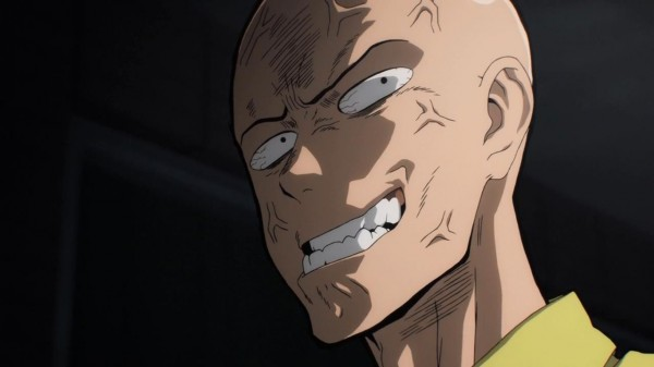 [Ohys-Raws] One-Punch Man - 02 (TX 1280x720 x264 AAC).mp4_snapshot_06.10_[2015.10.12_21.33.43]