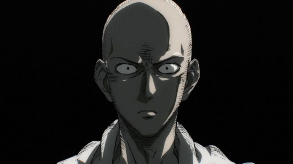[Ohys-Raws] One-Punch Man - 04 (TX 1280x720 x264 AAC).mp4_snapshot_19.21_[2015.10.26_19.37.03]