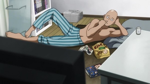 [Ohys-Raws] One-Punch Man - 06 (TX 1280x720 x264 AAC).mp4_snapshot_00.53_[2015.11.13_15.49.50]