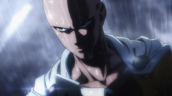 [Ohys-Raws] One-Punch Man - 08 (TX 1280x720 x264 AAC).mp4_snapshot_22.39_[2015.11.23_19.51.39]
