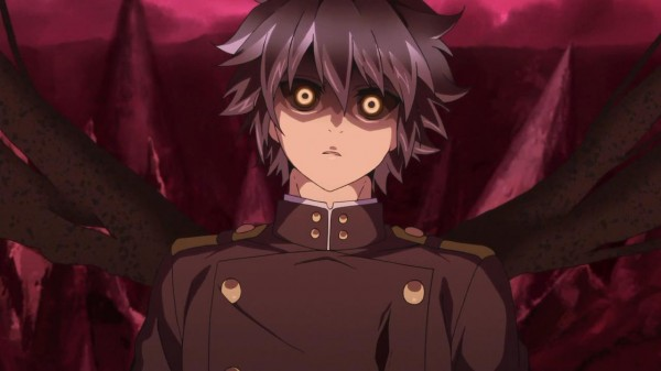 [Ohys-Raws] Owari no Seraph 2 - 12(24) END (MX 1280x720 x264 AAC).mp4_snapshot_11.46_[2015.12.31_06.10.50]