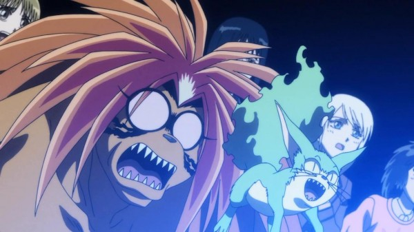 [HorribleSubs] Ushio to Tora - 18 [720p].mkv_snapshot_15.26_[2015.11.19_20.43.45]