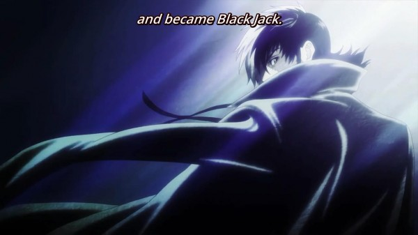 [HorribleSubs] Young Black Jack - 12 [720p].mkv_snapshot_22.08_[2015.12.27_20.55.30]