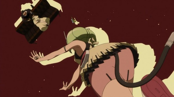 [Ohys-Raws] Dimension W - 01 (MX 1280x720 x264 AAC).mp4_snapshot_10.16_[2016.01.17_12.10.32]