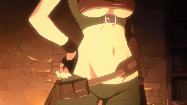 [Leopard-Raws] Hai to Gensou no Grimgar - 01 RAW (ATX 1280x720 x264 AAC).mp4_snapshot_15.16_[2016.01.17_14.17.22]