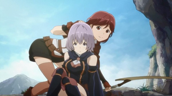 [Leopard-Raws] Hai to Gensou no Grimgar - 01 RAW (ATX 1280x720 x264 AAC).mp4_snapshot_20.07_[2016.01.17_14.22.28]
