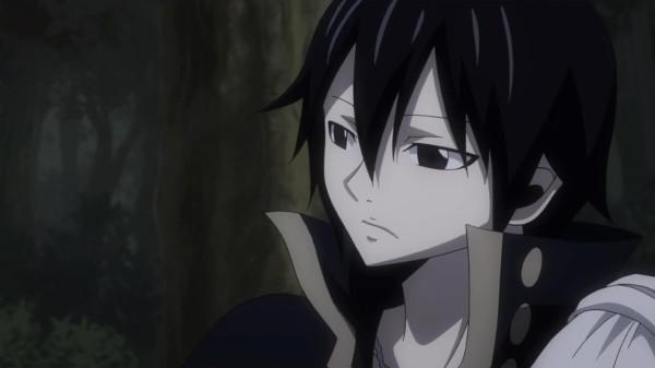 007.Fairy Tail Zero [Persona99]_(1280x720_x264).rus.jap.mkv_snapshot_08.38_[2016.03.10_18.38.25]