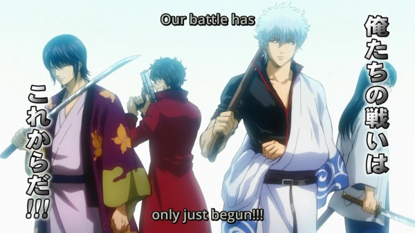 [HorribleSubs] Gintama - 316 [720p].mkv_snapshot_23.58_[2016.04.04_20.07.04]