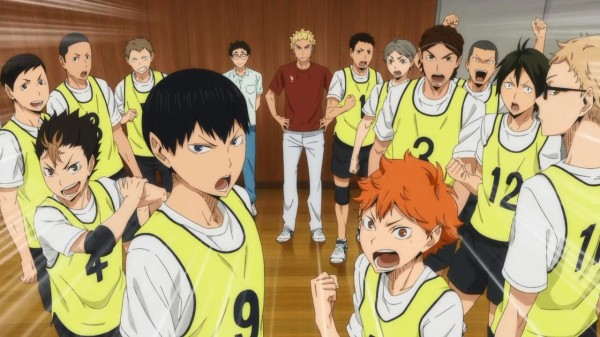 [HorribleSubs] Haikyuu!! S2 - 09 [720p].mkv_snapshot_22.14_[2015.11.29_20.33.23]