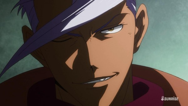 [HorribleSubs] Mobile Suit Gundam - Iron-Blooded Orphans - 05 [720p].mkv_snapshot_00.52_[2015.11.13_16.27.37]