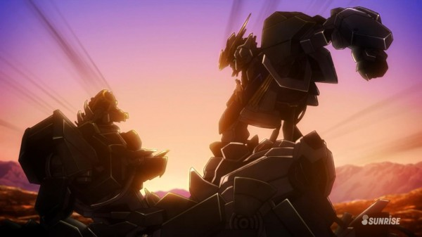 [HorribleSubs] Mobile Suit Gundam - Iron-Blooded Orphans - 03 [720p].mkv_snapshot_20.23_[2015.11.02_21.08.07]