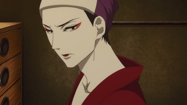[HorribleSubs] Shouwa Genroku Rakugo Shinjuu - 05 [720p].mkv_snapshot_14.10_[2016.02.08_20.08.46]