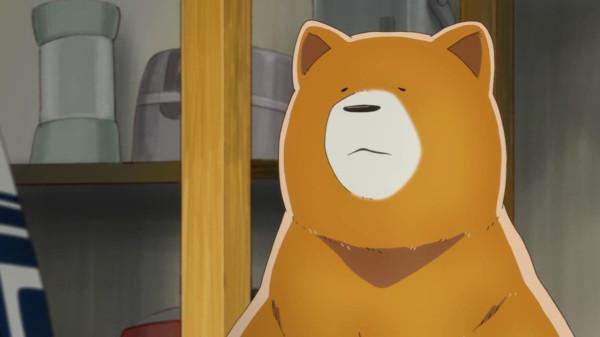 [Leopard-Raws] Kumamiko - Girl Meets Bear - 01 RAW (SUN 1280x720 x264 AAC).mp4_snapshot_06.45_[2016.04.22_19.34.50]