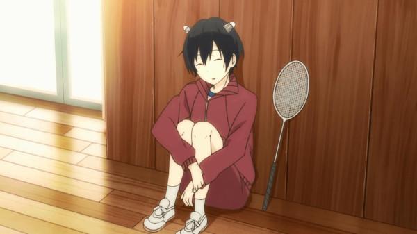 [HorribleSubs] Tanaka-kun wa Itsumo Kedaruge - 01 [720p].mkv_snapshot_09.22_[2016.04.23_19.35.31]