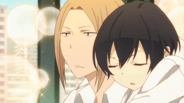 [HorribleSubs] Tanaka-kun wa Itsumo Kedaruge - 05 [720p].mkv_snapshot_15.01_[2016.05.14_14.08.15]