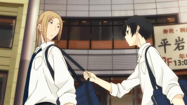 [HorribleSubs] Tanaka-kun wa Itsumo Kedaruge - 09 [720p].mkv_snapshot_01.15_[2016.06.07_19.55.17]
