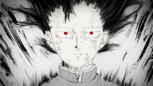 [HorribleSubs] Mob Psycho 100 - 08 [720p].mkv_snapshot_13.19_[2016.09.02_21.27.14]