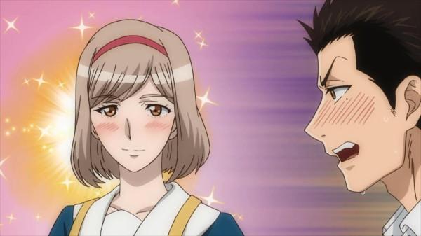 [HorribleSubs] Fudanshi Koukou Seikatsu - 09 [720p].mkv_snapshot_03.00_[2016.09.01_19.13.22]