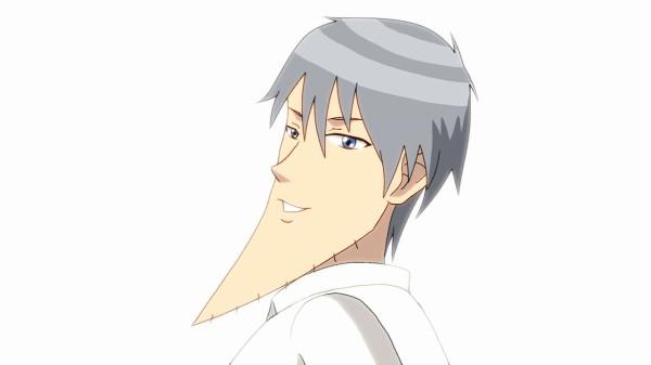 [HorribleSubs] Gakuen Handsome - 01 [720p].mkv_snapshot_00.40_[2016.10.11_20.02.33]