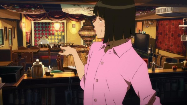 [HorribleSubs] Occultic;Nine - 01 [720p].mkv_snapshot_03.27_[2016.10.13_17.36.16]