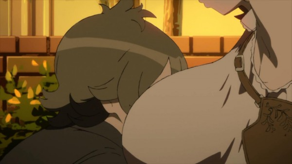 [HorribleSubs] Occultic;Nine - 01 [720p].mkv_snapshot_14.56_[2016.10.13_17.56.33]