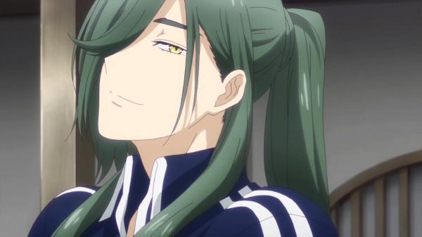 [HorribleSubs] Touken Ranbu - Hanamaru - 01 [720p].mkv_snapshot_09.22_[2016.10.14_08.10.01]