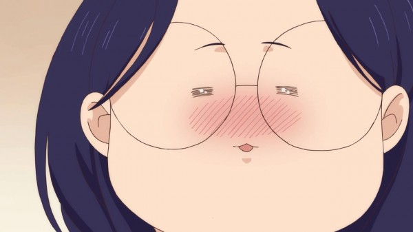 [HorribleSubs] Watashi ga Motete Dousunda - 01 [720p].mkv_snapshot_07.49_[2016.10.14_10.03.57]