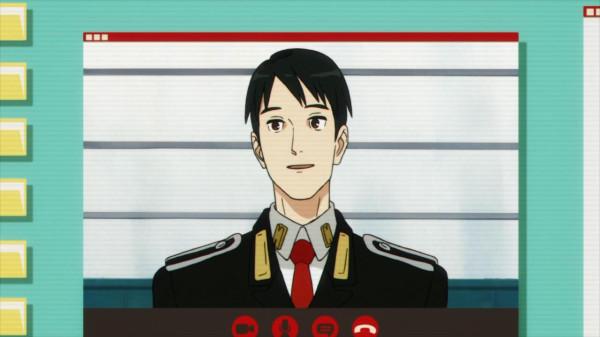 [HorribleSubs] ACCA - 13-ku Kansatsu-ka - 01 [720p].mkv_snapshot_09.02_[2017.01.17_19.30.51]