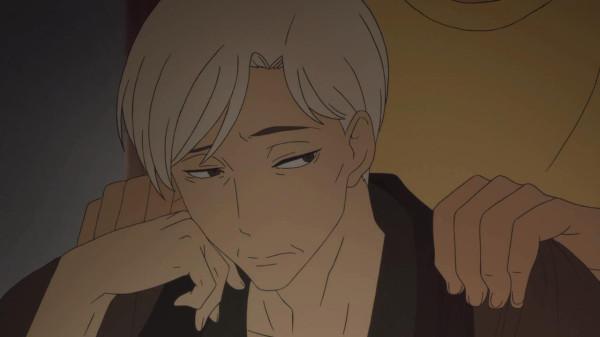 [HorribleSubs] Shouwa Genroku Rakugo Shinjuu S2 - 01 [720p].mkv_snapshot_21.39_[2017.01.19_19.54.54]