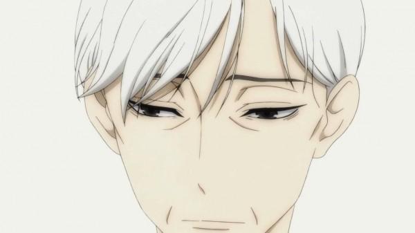 [HorribleSubs] Shouwa Genroku Rakugo Shinjuu S2 - 02 [720p].mkv_snapshot_00.10_[2017.01.19_19.59.06]