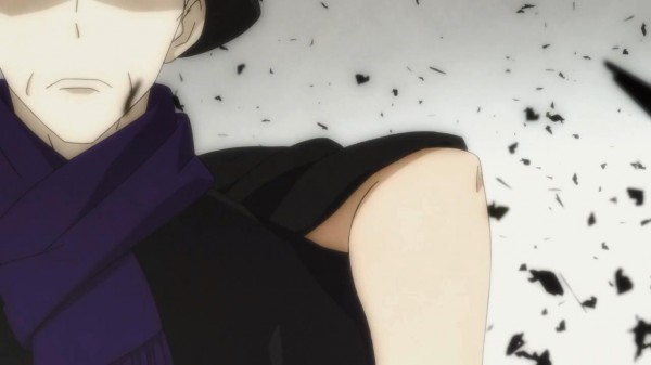[HorribleSubs] Shouwa Genroku Rakugo Shinjuu S2 - 02 [720p].mkv_snapshot_01.18_[2017.01.19_20.00.39]