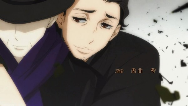 [HorribleSubs] Shouwa Genroku Rakugo Shinjuu S2 - 02 [720p].mkv_snapshot_01.18_[2017.01.19_20.00.47]