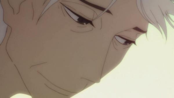 [HorribleSubs] Shouwa Genroku Rakugo Shinjuu S2 - 02 [720p].mkv_snapshot_01.27_[2017.01.19_20.01.14]