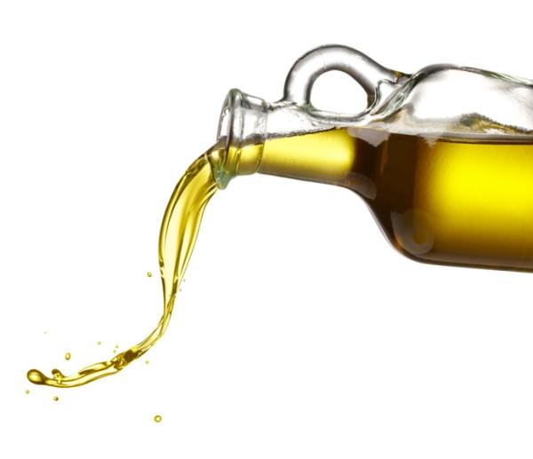 Pantry-Oil-Pour