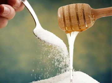 Honey-Vs.-Sugar