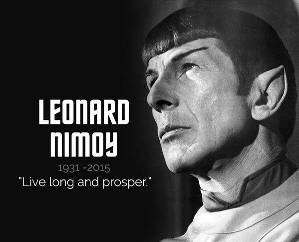 live-long-and-prosper-r-i-p-leonard-nimoy