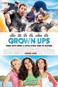 Grown_ups_ver3_xlg